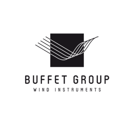 Buffet Group