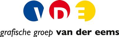 Drukkerij van der Eems
