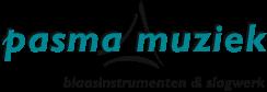 Pasmamuziek