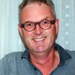 Johan Meesters