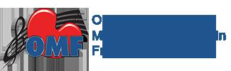 Organisatie van Muziekverenigingen in Fryslân